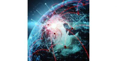 Hightech-Manufacturing: ICS-Security zwischen Risikomanagement und Wertschöpfung