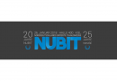 Netzlink präsentiert innovative Automatisierungslösungen für IT-Infrastrukturen