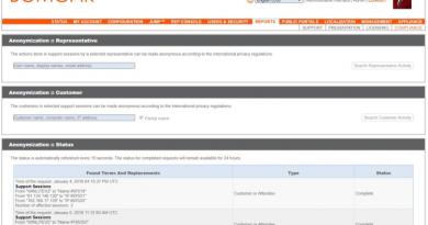 Bomgar Remote Support baut Nutzererlebnis, Sicherheits- und Produktivitätsfunktionen aus