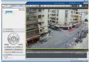 Infortrend spendiert Besitzern von GSe Pro-Modellen zum Start ihrer neuen Network-Video-Recorder-Lösung freie Kamera-Lizenzen