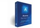 Im Testfokus: Acronis Backup 12.5 Advanced: Leistungsfähige und unkomplizierte Backup-Lösung