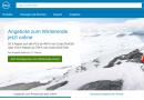 Dell stellt Neuheiten und Aktualisierungen für Wyse-Virtualisierungssoftware vor