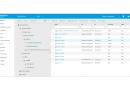 """Bitdefender: GravityZone unterstützt """"VMware Cloud on AWS"""""""