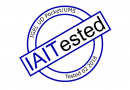 Im Test: Igel OS und die Universal Management Suite 5