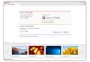 AnyDesk 4.0 geht an den Start