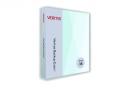 Im Test: Veritas Backup Exec – Zentrale Datensicherung für alle Komponenten