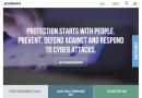 Proofpoint reduziert das Gefahrenpotenzial für Unternehmen durch besseren Schutz der Mitarbeiter und Cloud-Infrastrukturen