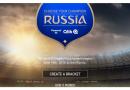 Qlik-App zur Fußball-WM: Datenbasiert schon jetzt das Turnier durchspielen