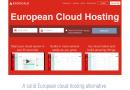 Exoscale bietet Simple Object Storage im deutschen Rechenzentrum des Unternehmens an