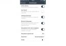 Intelligent Studios veröffentlicht eine kostenlose iOS- und Android-App von Xeelo