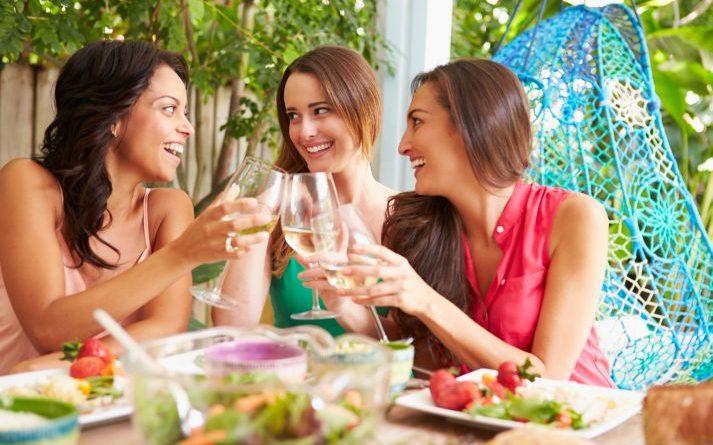 Portugiesische Weintage in München am 15. und 16. September