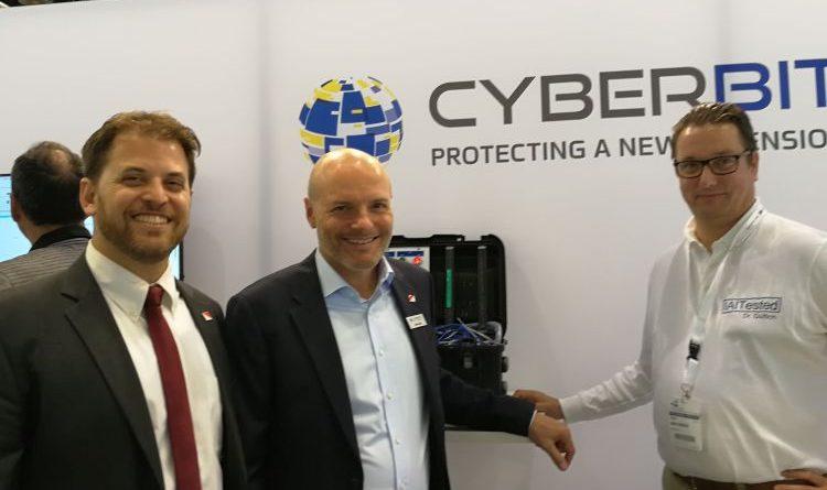 Interview mit Cyberbit