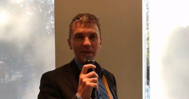 Talend Connect 2018: Interview mit Thomas Steinborn