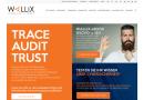 WALLIX bringt Version 6.1