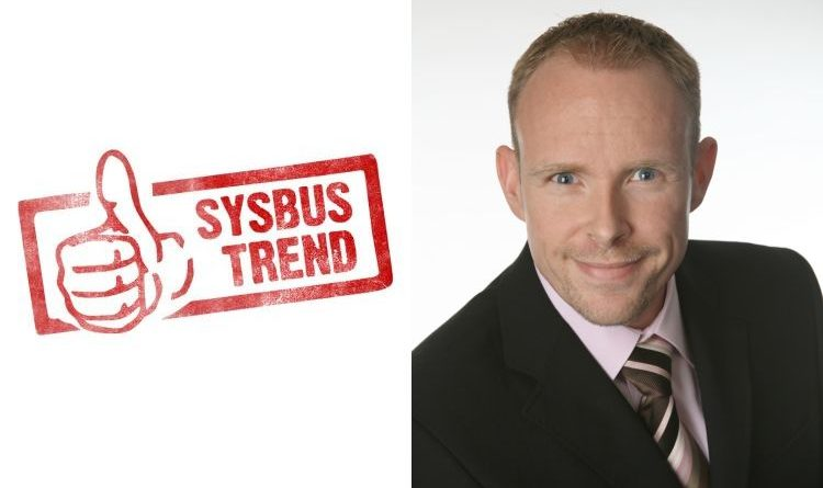 10-jähriges Sysbus-Jubiläum Teil 6