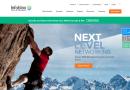 Netzwerk-Absicherung: Datenschutz-Knotenpunkt DNS