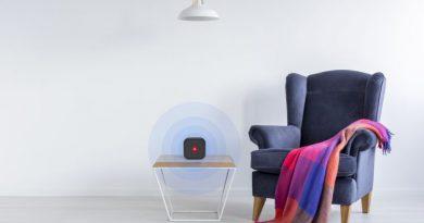 Avira bringt den Router für ein sicheres Smart Home auf den Markt: Avira SafeThings
