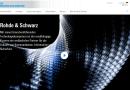 Rohde & Schwarz Cybersecurity eröffnet deutsches Rechenzentrum für SaaS-Version seiner Web Application Firewall