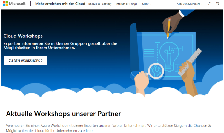 Support-Ende Windows Server 2008/2008 R2 und SQL Server 2008/2008 R2 – So gelingt der Umstieg
