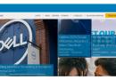 Dell bringt neue IT-Sicherheitslösungen für Endgeräte auf den Markt