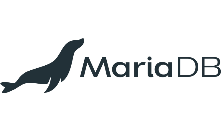 MariaDB kündigt neuen Enterprise Server an