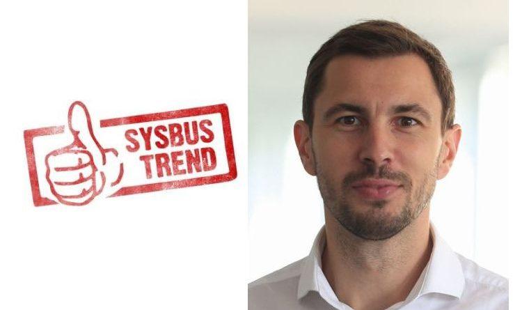 """Sysbus Trend-Thema """"Datenschutz und DSGVO"""" Teil 1"""