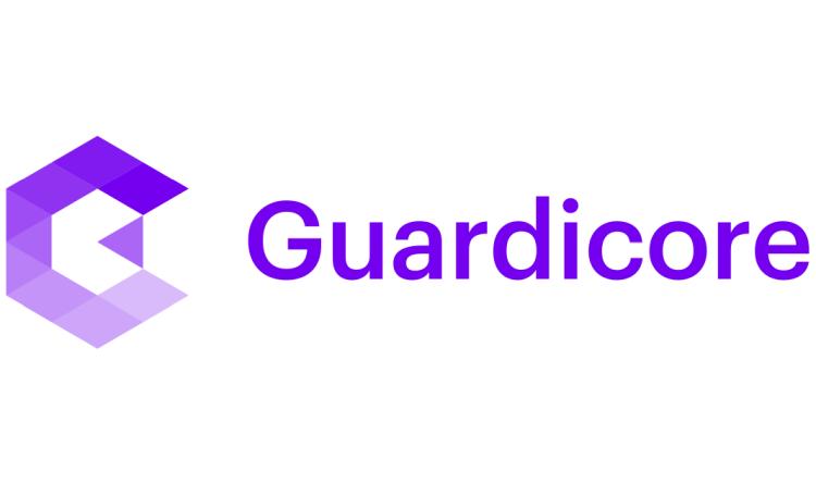 Guardicore Labs startet kostenlos verfügbare, öffentliche Public-Resource-Plattform zur Prüfung bösartiger IP-Adressen und Domains
