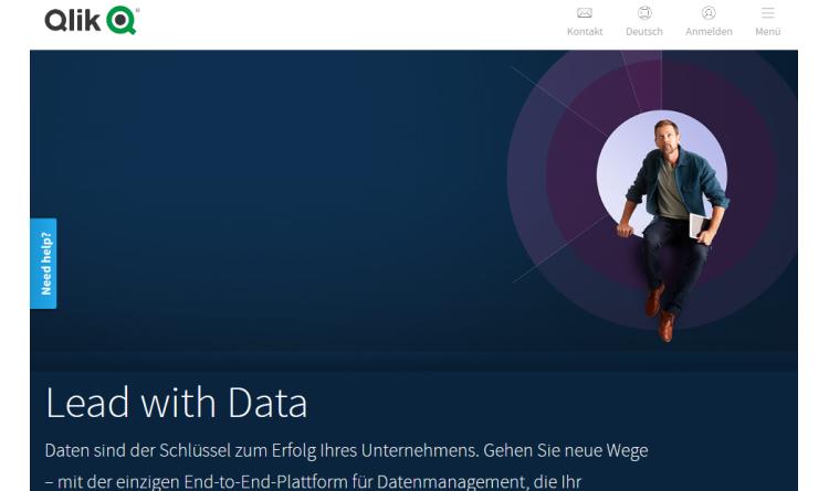 Data Literacy Projekt erweitert frei zugängliches Kursangebot