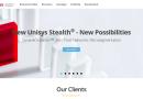 Unisys veröffentlicht Unisys Stealth 4.0: die erste Sicherheitssoftware mit Dynamic Isolation-Funktion