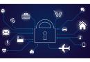 IoT-Sicherheit betrifft uns alle: Auf dem Weg zu sicheren IoT-Systemen