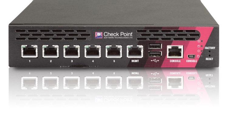 Next-Generation Firewall-Appliances im Fokus: Ein Grundstein der Netzwerksicherheit