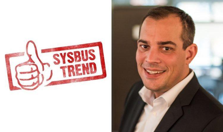 "Sysbus Trend-Thema ""Digitalisierung"" Teil 2"