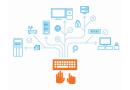 IT-Management und Cybersicherheit: Lehren aus Hackerangriffen