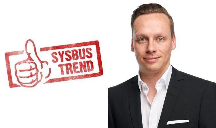 "Sysbus Trend-Thema ""Serverless Computing"""