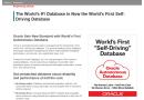 Neuer Oracle Service Autonomous Database Dedicated beseitigt Hindernisse bei der Verlagerung von Unternehmensdatenbanken in die autonome Cloud
