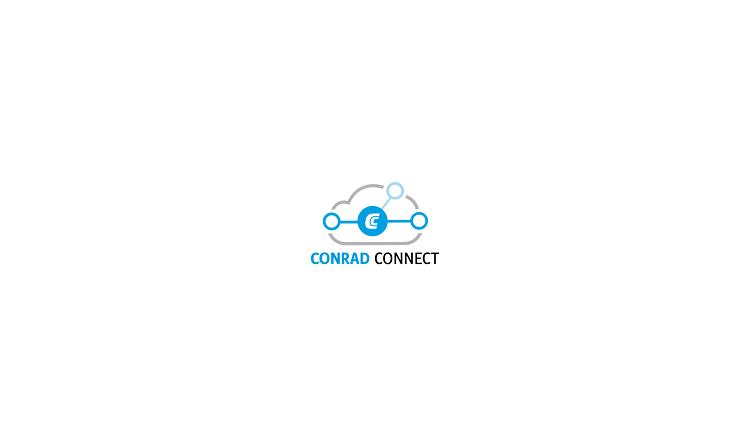 Conrad Connect öffnet seine IoT-Plattform für Geschäftskunden