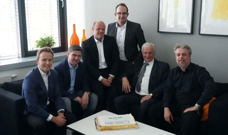 Ivanti stärkt europäische Channel-Partner mit neuen Angeboten