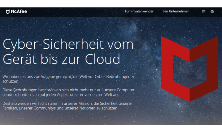 """Microsofts """"Deutsche Cloud"""" – Sicherheit für Unternehmen made in Germany?"""