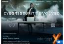 Sophos Mobile jetzt mit Intercept X Schutz