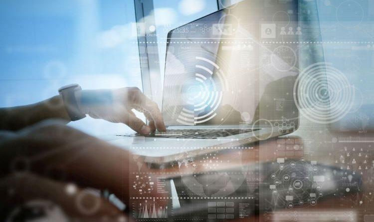 Fehlgeschlagene Backup-Jobs in Backup Exec neu ausführen