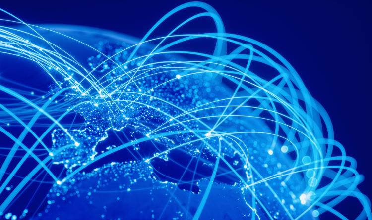 Mit Testszenarien die Cybersicherheit verbessern