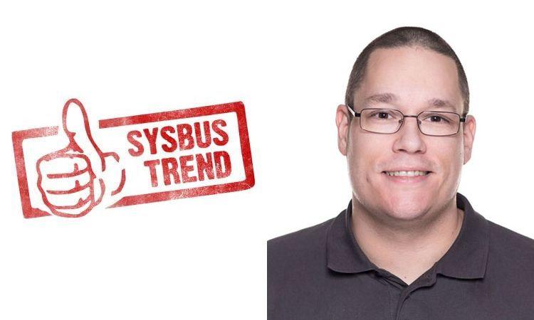 Roman Spitzbart, Senior Director Sales Engineering EMEA Dynatrace