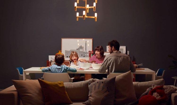 Fokus Smart Home-Technologien: Sicherheitsrisiko oder freundliche Helfer?