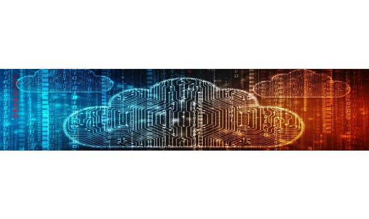Absicherung komplexer Cloud- und Datacenter-Umgebungen