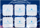 Allgeier CORE präsentiert 360-Grad IT-Security Bundle