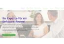 Legacy-Software: Avision rät von vorschneller Trennung ab