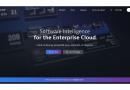 Dynatrace erweitert Kubernetes-Support für umfassende Transparenz und genauere KI-basierte Antworten