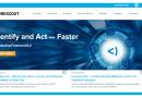 Forescout aktualisiert seine Plattform, um risikobehaftete Geräte schneller zu identifizieren und Gegenmaßnahmen einzuleiten
