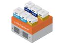 acontis kündigt eine Type 1 Real-time Hypervisor-Virtualisierungsplattform an