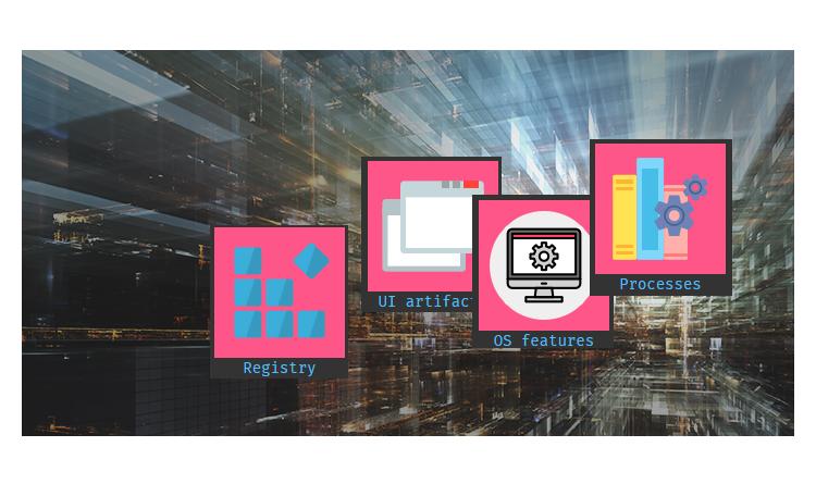 Check Point startet neue Bibliothek zu Ausweichtechniken von Malware